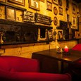 Фотография: Ресторан Гоголь