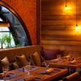 Фотография: Ресторан Твербуль