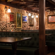 Фотография: Ресторан Tap & Barrel Pub