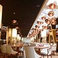 Фотография: Ресторан MEAT & MORE