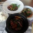 Фотография: Ресторан Китайские новости
