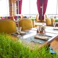 Фотография: Ресторан Eshak