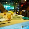 """Фотография: Ресторан Ресторан """"На Шаболовке"""" & Гастропаб 31"""