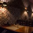 Фотография: Ресторан Маки Рестобар