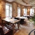 Фотография: Ресторан Воронеж