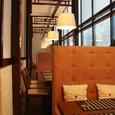 Фотография: Ресторан Сеул