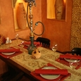 Фотография: Ресторан Дастархан