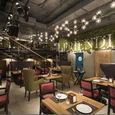 Фотография: Ресторан Friendly CRAB seafood&wine