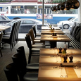 Фотография: Ресторан Ragout кафе-бар