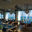 Фотография: Ресторан Panorama A.S.P