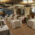 Фотография: Ресторан Славянская трапеза