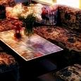 "Фотография: Ресторан Арт-кафе ""Палитра вкуса"""
