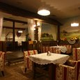 Фотография: Ресторан Красна хата