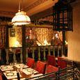 Фотография: Ресторан Вечера на Хуторе