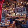 Фотография: Ресторан Valenok