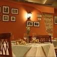 Фотография: Ресторан Итальянец