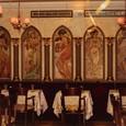 Фотография: Ресторан Бахтриони