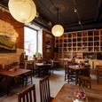 Фотография: Ресторан PRIMITIVO