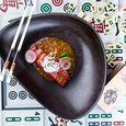 Фотография: Ресторан Mahjong