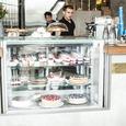 Фотография: Бар Americano Black Coffee & Food