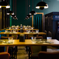 Фотография: Ресторан Tartaria