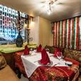 Фотография: Ресторан Самарканд