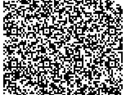 Feed 5367216