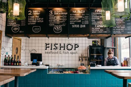 Feed fishop int