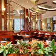 Фотография: Ресторан Cafe Central
