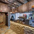 Фотография: Ресторан Хищник Стейкs & Burgers