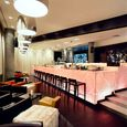 Фотография: Ресторан Apple Bar