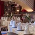Фотография: Ресторан LA RUSS (новое имя р-на НЭП)