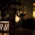 Фотография: Винный ресторан Vinyl&Wine