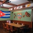 Фотография: Бар Cuba28