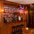 Фотография: Пивной ресторан Лондон