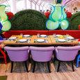 Фотография: Ресторан Monster Hills