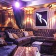Фотография: Ресторан Grand Hall Cabaret Show Girls