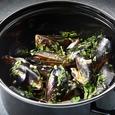 Фотография: Бар Mussels Craft