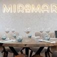 Фотография: Ресторан Miramar