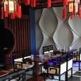 Фотография: Ресторан China Blue
