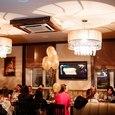 Фотография: Пивной ресторан Траттория