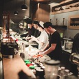 Фотография: Ресторан Kabuki