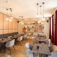 Фотография: Ресторан Molto Buono