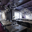 Фотография: Ресторан Jobs.Food&Wine