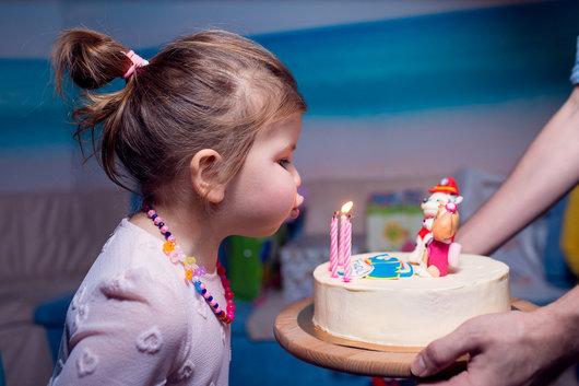 Feed interesnuj happy birthday