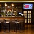 Фотография: Банкетный зал Loft Bar