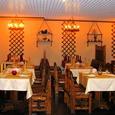 Фотография: Ресторан Каспий