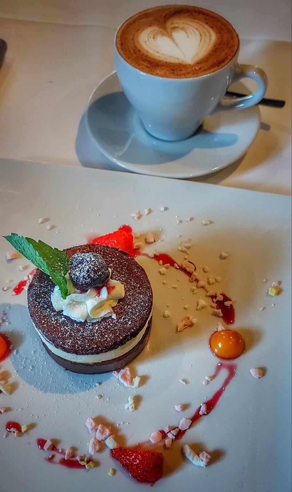 Фотография: Ресторан Pinzeria by Bontempi
