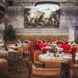 Фотография: Ресторан 5642 Высота