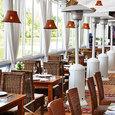 Фотография: Ресторан Причал